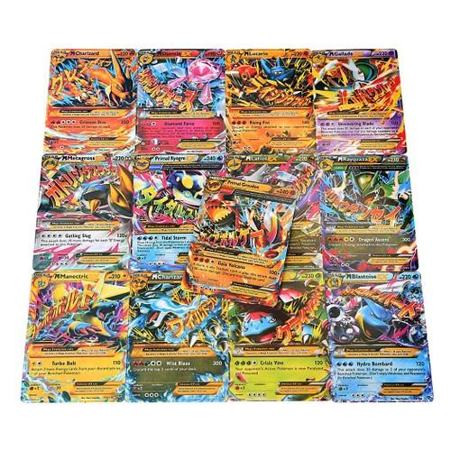 Carte pokemon mega ex achat et vente neuf d 39 occasion - Carte pokemon a imprimer gratuitement ex ...