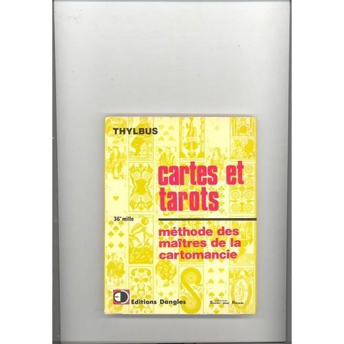 Cartes-Et-Tarots-Methode-Des-Maitres-De-La-Cartomancie-Livre-835979895 L.jpg d4f995dae903