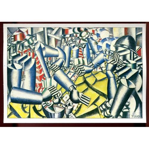 878de97818e3e1 Cartes-Postales-Peinture-Art-1039649383 L.jpg