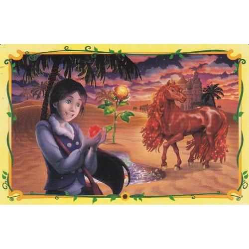 Cartes de jeux bella sara achat vente neuf d 39 occasion priceminister - Jeux de bella sara ...