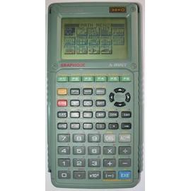 Casio fx 8930gt calculatrice scientifique neuf et d for Calculatrice prix