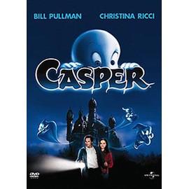Casper de Brad Silberling