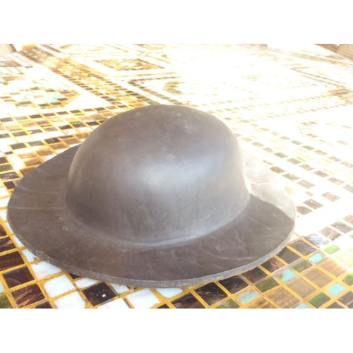 casque mineur achat et vente neuf d 39 occasion sur priceminister rakuten. Black Bedroom Furniture Sets. Home Design Ideas