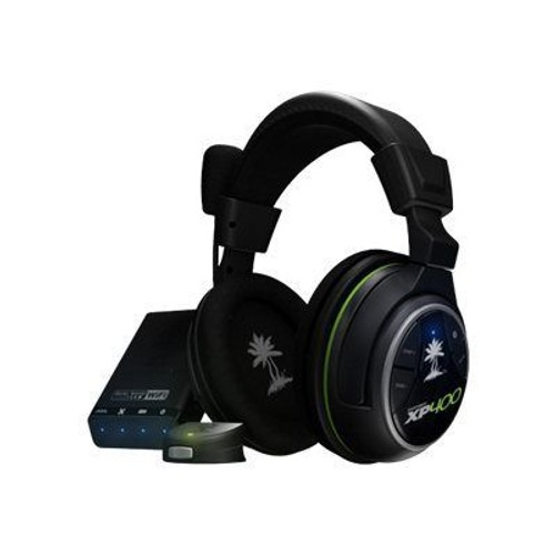 casque xbox 360 turtle beach pas cher ou d 39 occasion sur priceminister rakuten. Black Bedroom Furniture Sets. Home Design Ideas