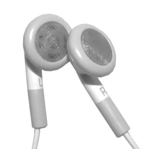 Casque audio (Autre)