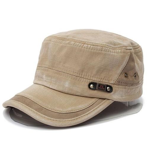 815e77a0fb8cf casquette femme armee pas cher ou d'occasion sur Rakuten