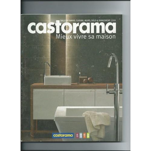 catalogue castorama beautiful castorama jardin rangement paris ilot inoui castorama mobilier. Black Bedroom Furniture Sets. Home Design Ideas