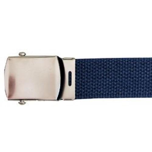 acheter ceinture bleu marine pas cher ou d 39 occasion sur priceminister. Black Bedroom Furniture Sets. Home Design Ideas