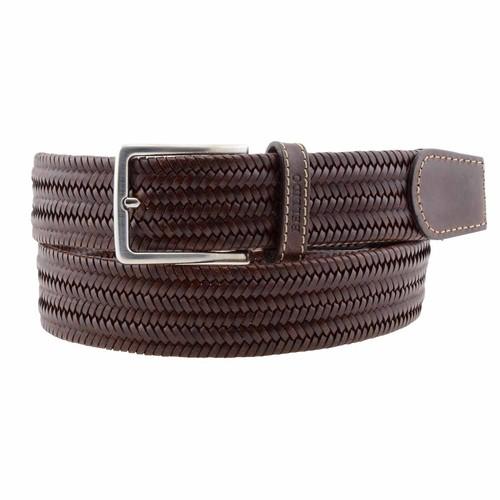 ceinture cuir homme 110 pas cher ou d occasion sur Rakuten 0562f313136