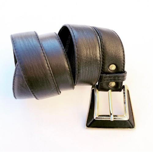 ceinture en cuir femme pas cher ou d occasion sur Rakuten 821af677353