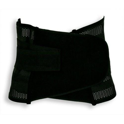ceinture grande taille pas cher ou d occasion sur Rakuten f26620c5f7b