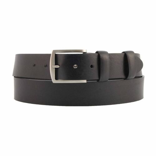 25b3a8e90db ceinture noir taille pas cher ou d occasion sur Rakuten