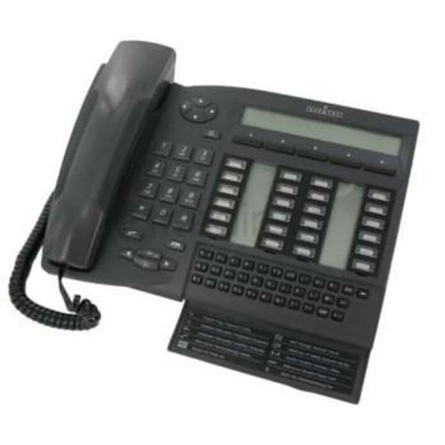 centrale telephonique