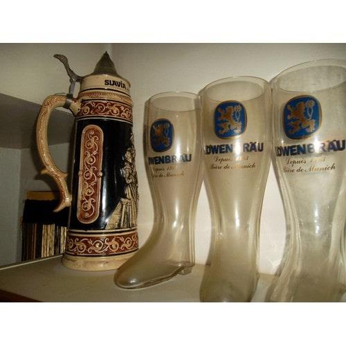 ceramique chope verre biere pas cher ou d occasion sur Rakuten febb817ca441