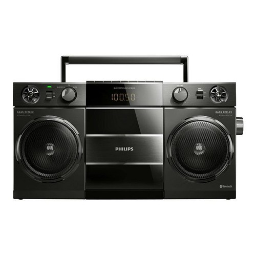 Cha�ne Hi-Fi Philips