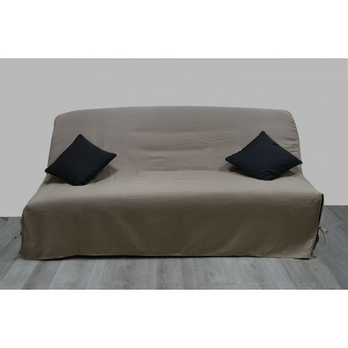 chaise abeille chaise nid d abeille dr eugeni quitllet chaise cloudio with chaise abeille. Black Bedroom Furniture Sets. Home Design Ideas