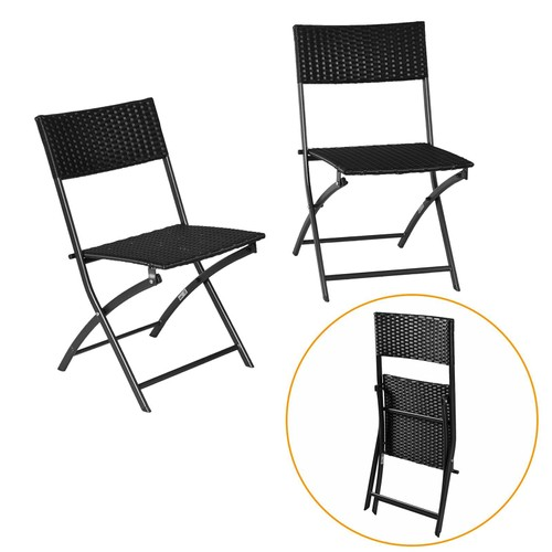 chaise bistrot rotin achat et vente neuf d 39 occasion sur priceminister rakuten. Black Bedroom Furniture Sets. Home Design Ideas