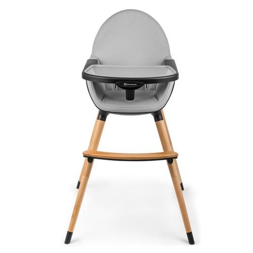 Chaise haute modulable chaise haute volutive pour enfant with chaise haute modulable la chaise - Chaise haute evolutive carrefour ...