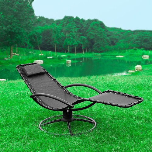 chaise longue jardin pas cher ou d 39 occasion sur priceminister rakuten. Black Bedroom Furniture Sets. Home Design Ideas