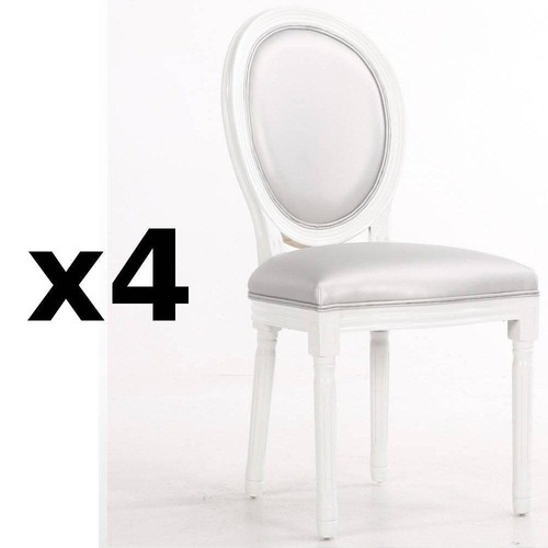 chaise louis xv pas cher great chaise louis xv pas cher belle french period longue fauteuil. Black Bedroom Furniture Sets. Home Design Ideas