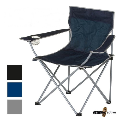 chaise pliante tissu chaise pliante tissu with chaise pliante tissu top chaise tissu ikea. Black Bedroom Furniture Sets. Home Design Ideas