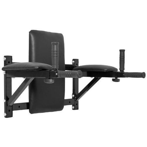 chaise romaine pas cher ou d 39 occasion sur priceminister rakuten. Black Bedroom Furniture Sets. Home Design Ideas