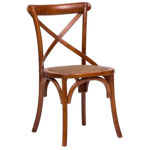 chaise thonet pas cher ou d 39 occasion sur rakuten. Black Bedroom Furniture Sets. Home Design Ideas