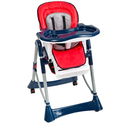 Chaise haute pour b b pas cher ou d 39 occasion l 39 achat - Chaise haute pas cher pour bebe ...