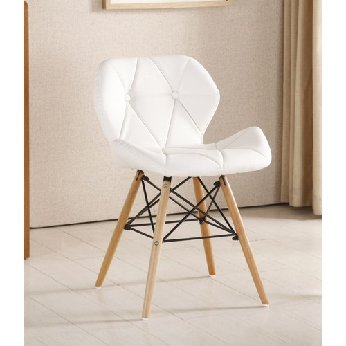 Chaises salle manger pas cher ou d 39 occasion sur priceminister rakuten - Chaise salle a manger occasion ...