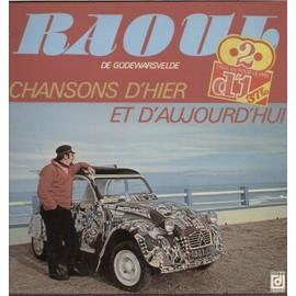 [MUSIQUE] Citroën et DS dans les clips - Page 2 Chansons-D-hier-Et-D-aujourd-hui---L-hirondelle-Du-Faubourg-L-accordeoneu-Le-Train-Fatal-L-entrecote-Au-Paradis-Des-Artilleurs-La-Fille-Qui-Me-Dematera-Pochette-Avec-2-Cv-Citroen-S-33-Tours-834804380_ML