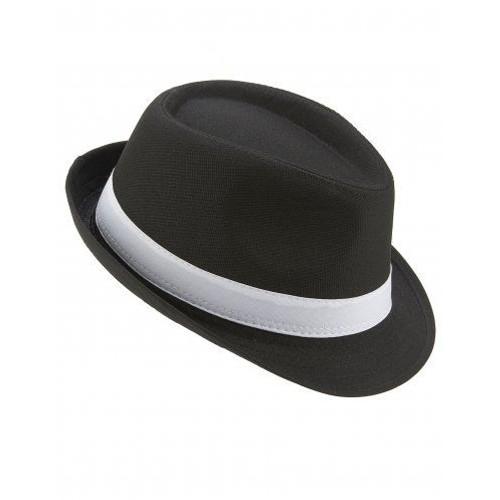 chapeau borsalino achat et vente neuf d 39 occasion sur. Black Bedroom Furniture Sets. Home Design Ideas