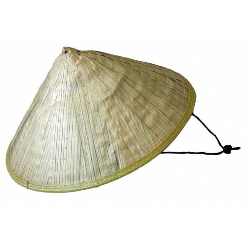 s chapeau chinois