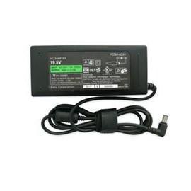Chargeur Ordinateur Portable Sony 19.5 V 5.13 A Alimentation Adaptateur Pc