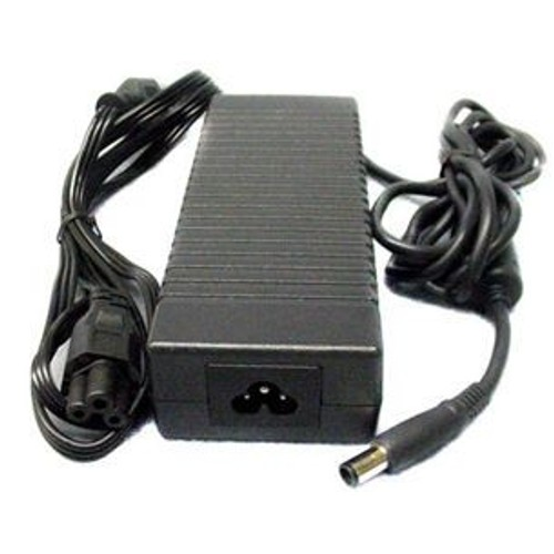 Chargeur de batterie pour ordinateur portable