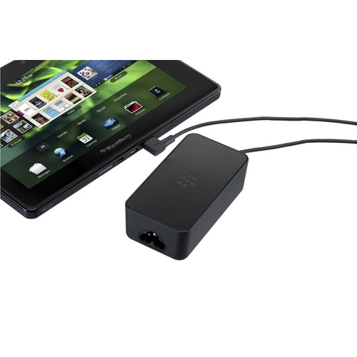 chargeur de batterie pour ordinateur portable tablettes. Black Bedroom Furniture Sets. Home Design Ideas