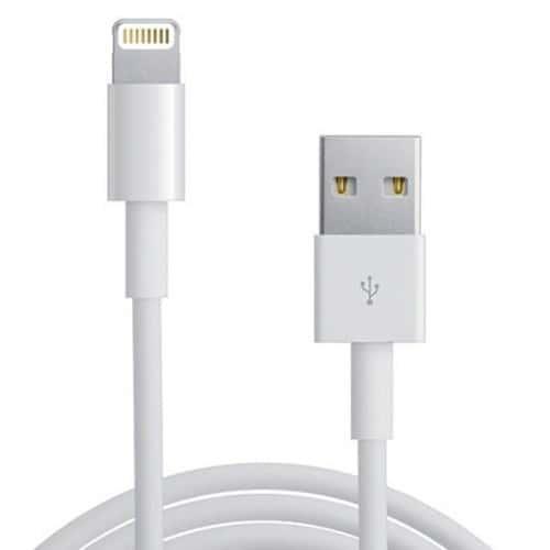 Chargeur pour t�l�phone mobile et tablette
