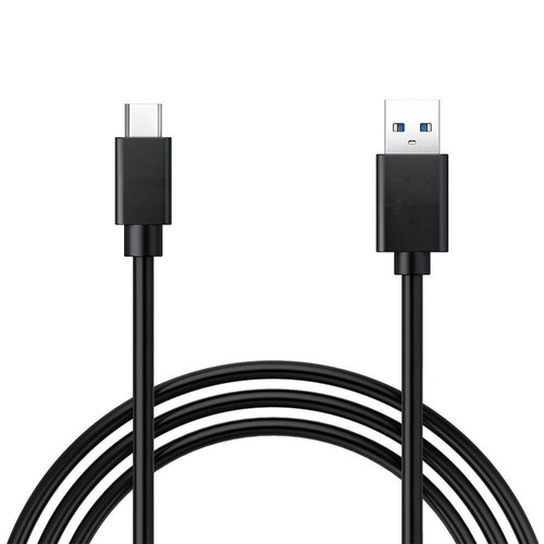 Chargeur sony pour sony xperia l1 m ultra x compact x premium xa1 xa1 ultra cble charge usb 30 type c vers usb standard type a 1m de long noir fandeluxe Image collections