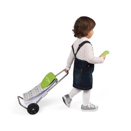 chariot courses enfant pas cher ou d 39 occasion sur. Black Bedroom Furniture Sets. Home Design Ideas