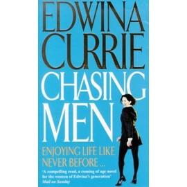Chasing Men de Currie