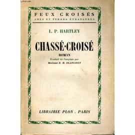 Chasse-Croise de Hartley L., P.
