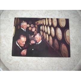 Chateau Montfort Arbois Jura Une Cave . Grands Vins Henri Maire