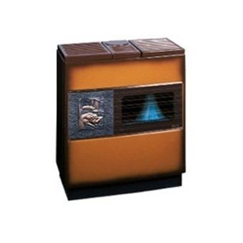 chauffage fioul pas cher ou d 39 occasion sur priceminister rakuten. Black Bedroom Furniture Sets. Home Design Ideas