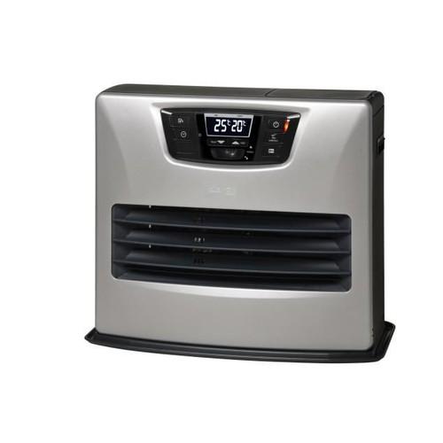 Chauffage et Climatisation Zibro
