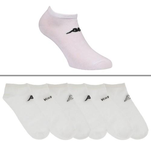 bf1676dbf8eac chaussette courte sport pas cher ou d'occasion sur Rakuten