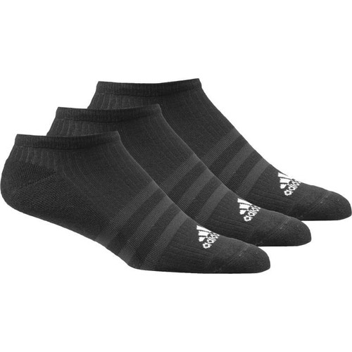 nike air max Excellerate - Acheter Chaussettes Football Adidas pas cher ou d\u0026#39;occasion sur ...
