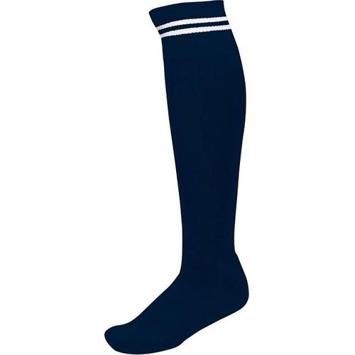 38a528cb89433 chaussettes sport bleu marine pas cher ou d'occasion sur Rakuten