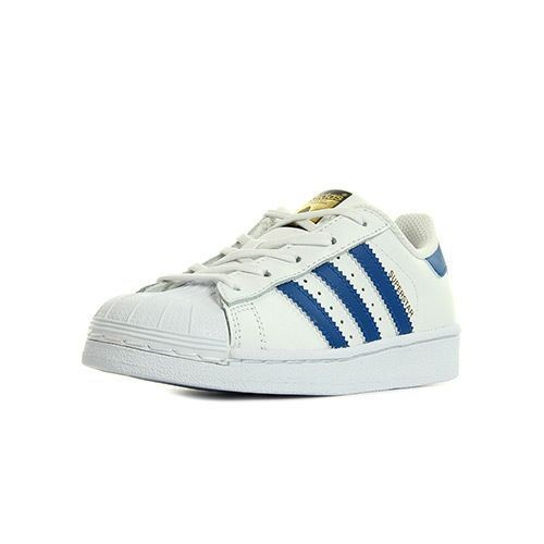 chaussure adidas fille 30