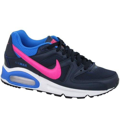 quality design c5c0f 06280 chaussure 36 nike air max fille