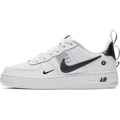 the best attitude 2625e cae8c chaussure 36 nike blanc baskets