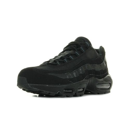 outlet store 83793 7e0ee chaussure 41 nike air max femme